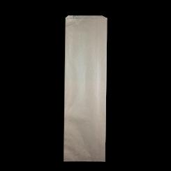 1L/Single Bottle (115w+50x380h) Brown Paper Bag