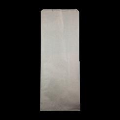 Double Bottle (150w+90x380h) HWS Paper Bag