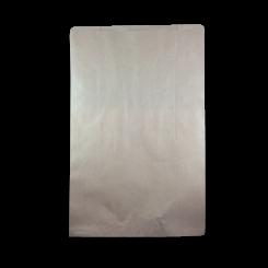 Triple Bottle (250w+115x380h) HWS Paper Bag