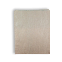 3F (200wx240h) Brown Paper Bag