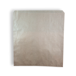 4F (240wx260h) Brown Paper Bag