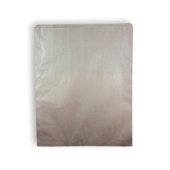 8F/Long Sponge (290wx340h) Brown Paper Bag