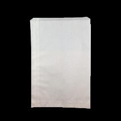 2F/Long (165x240h) Glassine Paper Bag